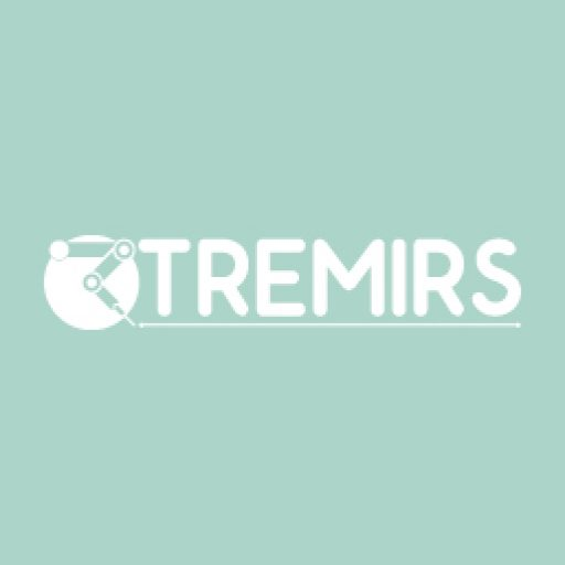 Participate in the Preliminary Market Consultation of the TREMIRS project